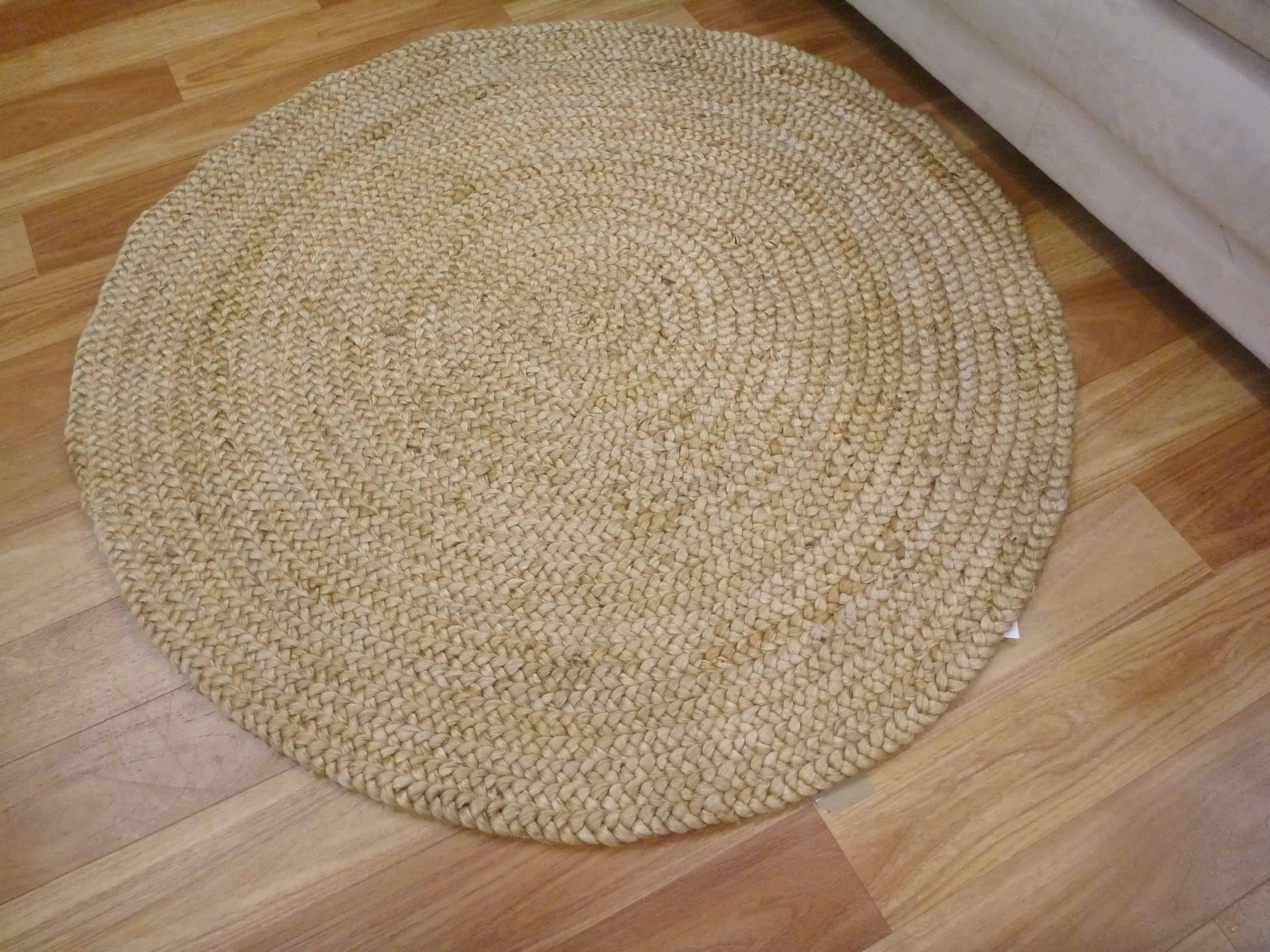 product jute rug blue chunky market symeon and xxx green dye area tie world do
