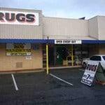 Rug Shops Perth